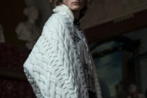 MITHRIDATE AW20 LOOK 21