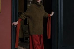 MITHRIDATE AW20 LOOK 26-3