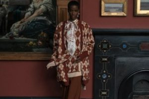 MITHRIDATE AW20 LOOK 30-2