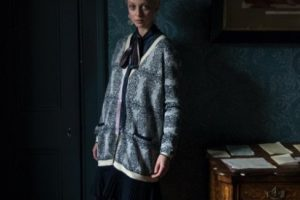 MITHRIDATE AW20 LOOK 34