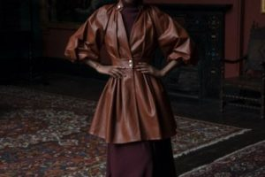 MITHRIDATE AW20 LOOK 37