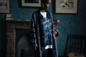 MITHRIDATE AW20 LOOK 39