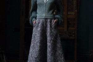 MITHRIDATE AW20 LOOK 51