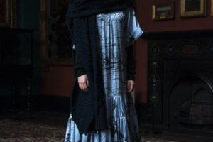 MITHRIDATE AW20 LOOK 55-1