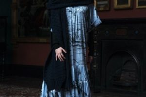 MITHRIDATE AW20 LOOK 55