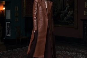 MITHRIDATE AW20 LOOK 59-1