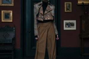 MITHRIDATE AW20 LOOK 61