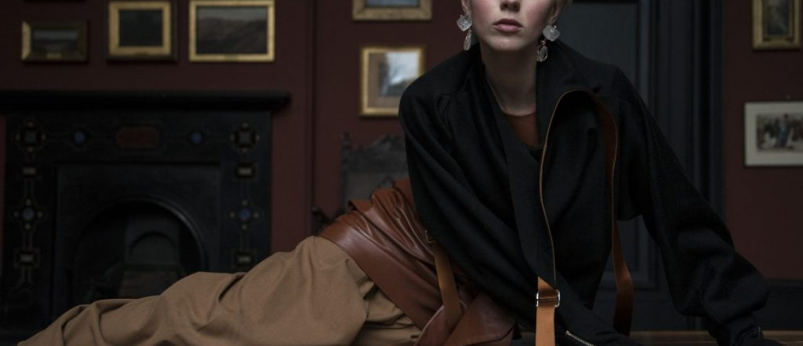 MITHRIDATE AW20 LOOK 63-1
