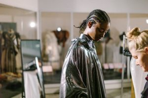 MITHRIDATE AW20 V&A BACKSTAGE BY JOSEPH IRONMONGER 11