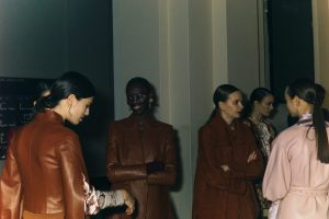 MITHRIDATE AW20 V&A BACKSTAGE BY JOSEPH IRONMONGER 31