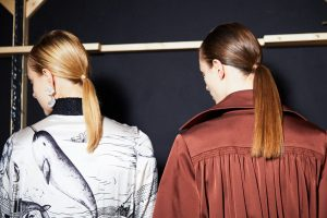MITHRIDATE_AW20_BACKSTAGE 12