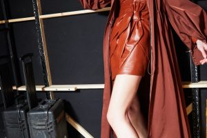 MITHRIDATE_AW20_BACKSTAGE 14