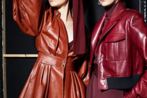 MITHRIDATE_AW20_BACKSTAGE 2
