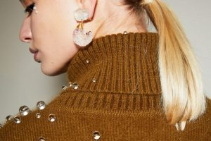 MITHRIDATE_AW20_BACKSTAGE 23
