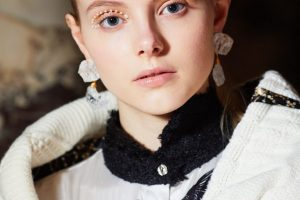 MITHRIDATE_AW20_BACKSTAGE 26