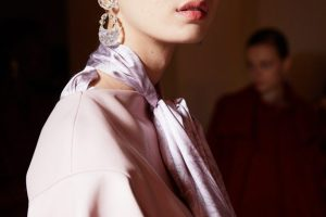 MITHRIDATE_AW20_BACKSTAGE 27