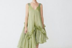 MITHRIDATE SS20 LOOK 11-1