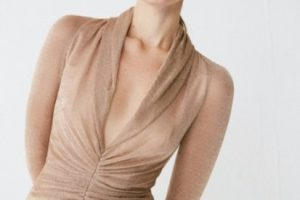 MITHRIDATE SS20 LOOK 12