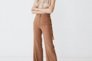 MITHRIDATE SS20 LOOK 13