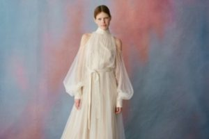 MITHRIDATE SS20 LOOK 15-3