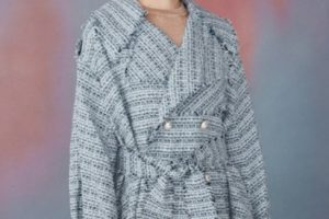 MITHRIDATE SS20 LOOK 19-2