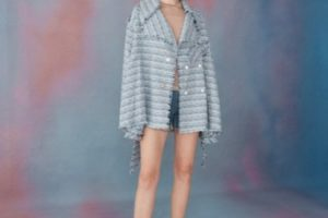 MITHRIDATE SS20 LOOK 19