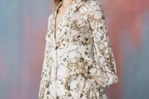 MITHRIDATE SS20 LOOK 20-1