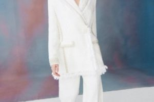 MITHRIDATE SS20 LOOK 21-1