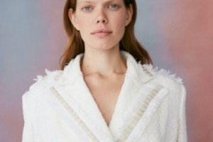 MITHRIDATE SS20 LOOK 21-2
