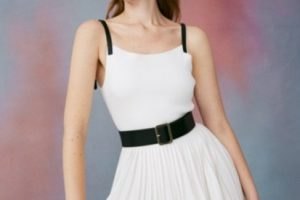 MITHRIDATE SS20 LOOK 23-1
