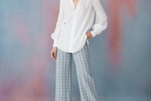 MITHRIDATE SS20 LOOK 25