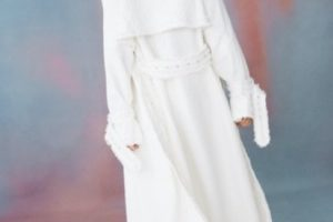 MITHRIDATE SS20 LOOK 28-1