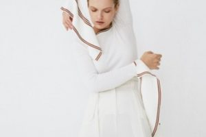MITHRIDATE SS20 LOOK 32