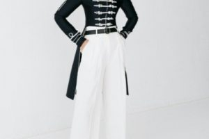 MITHRIDATE SS20 LOOK 34