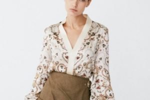 MITHRIDATE SS20 LOOK 44-1