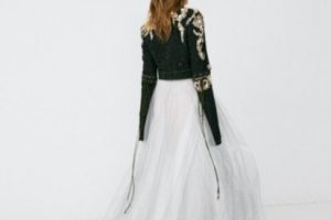 MITHRIDATE SS20 LOOK 6